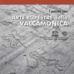 Guide ed Edizioni divulgative