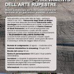 locandina a4_italiano